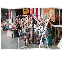 beijing -china 17 Poster