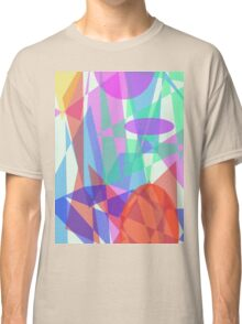 Sparkling Classic T-Shirt