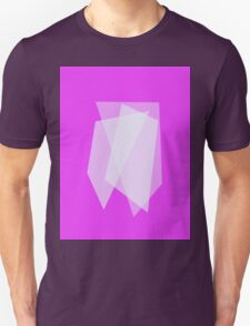 Three Quadrangles T-Shirt