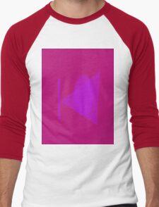 Sound Men's Baseball ¾ T-Shirt
