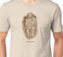 Homogeekus Unisex T-Shirt