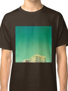 Morecombe High Rise Classic T-Shirt