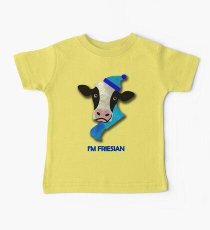 I'm Friesian Kids Clothes