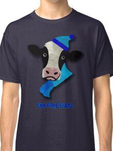 I'm Friesian Classic T-Shirt
