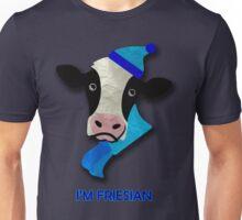 I'm Friesian T-Shirt