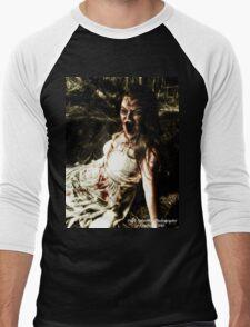 you dare disturb me T-Shirt