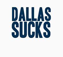 New York Giants - Dallas sucks - blue Unisex T-Shirt