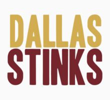 Washington Redskins - Dallas stinks - mix by MOHAWK99