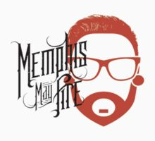 Memphis may fire. by squidgy