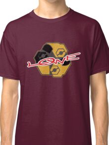 Junk Guild Classic T-Shirt