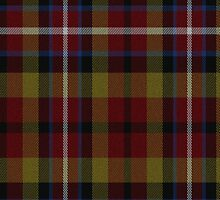 02346 Sacramento County, California E-fficial Fashion Tartan Fabric Print Iphone Case by Detnecs2013
