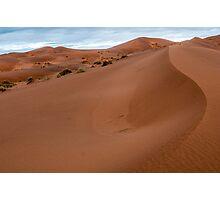 reportage-morocco 9 Photographic Print