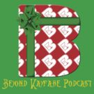 New Beyond - A Beyond Kayfabe Christmas by falsefinish66