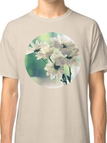Simplicity Classic T-Shirt