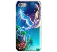 The Phoenix  iPhone Case/Skin