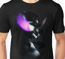 King Sombra - The darkness Unisex T-Shirt