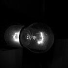 Light Bulb XI by taudalpoi