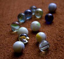 bead by slavikostadinov
