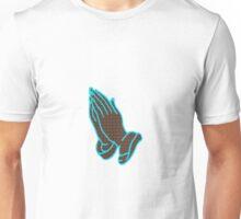 FORGIVE ME  Unisex T-Shirt