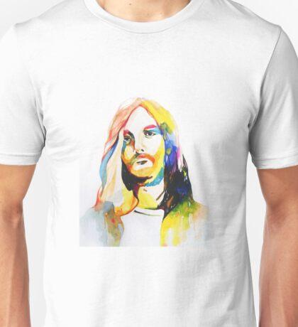 Breakbot Unisex T-Shirt