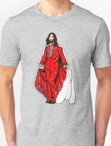 Breakbot Fantasy T-Shirt