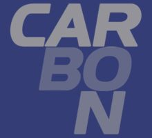 Carbon by CarbonClothing