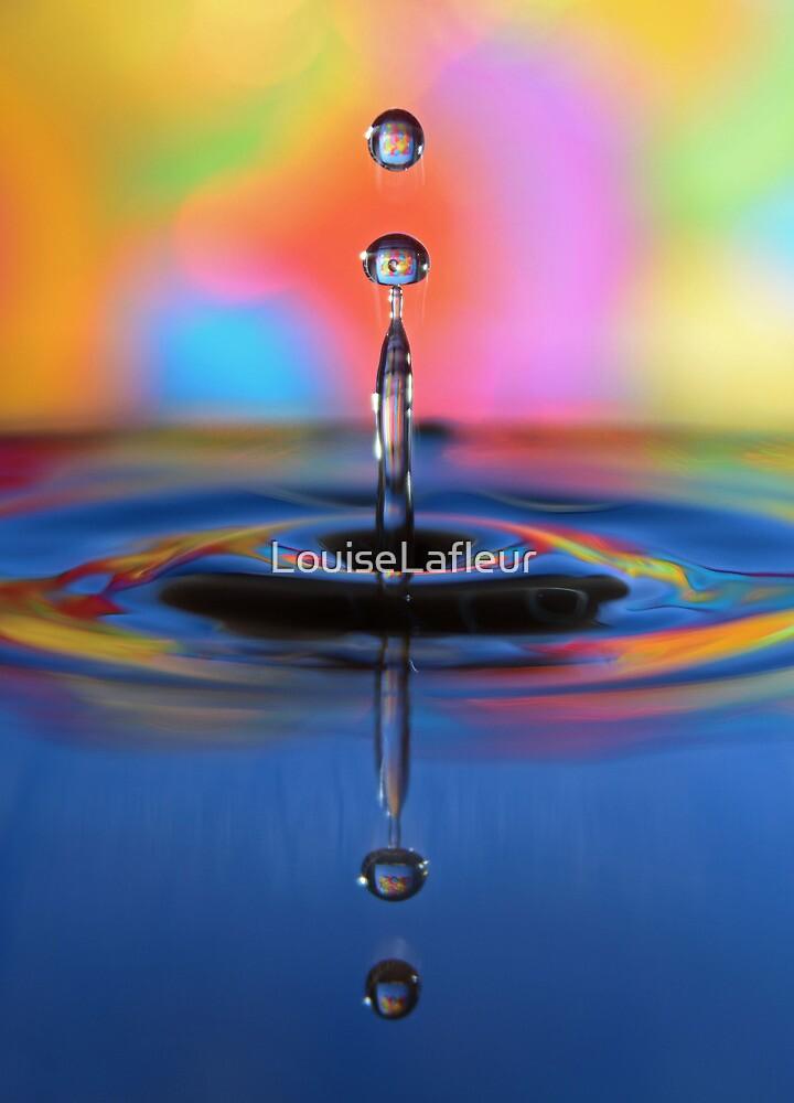 Drop - 11 by LouiseLafleur