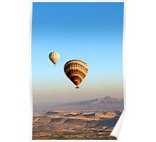 Balloon2 Poster
