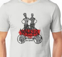 Walker Escorts Unisex T-Shirt