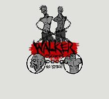 Walker Escorts Unisex T-Shirt