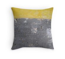 KZM29 Throw Pillow