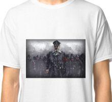 Dead Snow Classic T-Shirt
