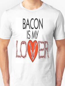 Bacon Babies T-Shirt