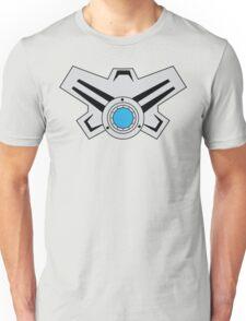 Update in Progress Unisex T-Shirt