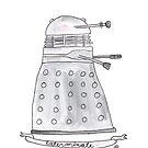 Exterminate. by whatthefoucault