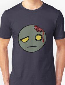Undead Phrenology T-Shirt
