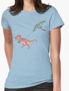 Kiteodactyl T-Shirt