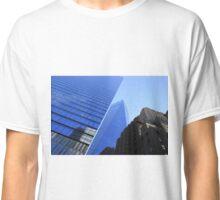 Pan AM #16 - Lift-off Classic T-Shirt