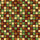tile by The RealDealBeal