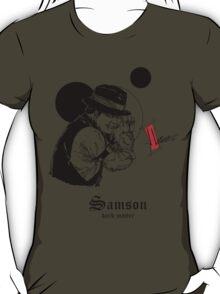 Samson T-Shirt