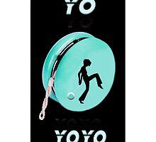 ☀ ツYO~YoYo IPHONE CASE☀ ツ by ╰⊰✿ℒᵒᶹᵉ Bonita✿⊱╮ Lalonde✿⊱╮