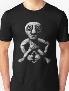 Sheela na gig T-Shirt