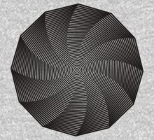 Mathias's Perplex by geometee