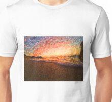 july morning Unisex T-Shirt