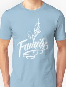Mom Tattoo competition entry shirt#2 T-Shirt
