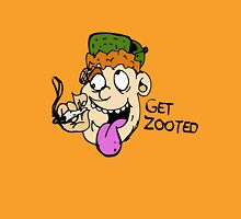 Get Zooted Unisex T-Shirt
