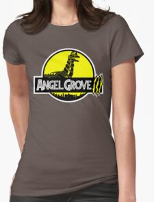 Angel Grove III T-Shirt