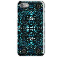 Morrocan Influenced iPhone Case iPhone Case/Skin