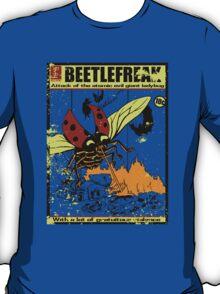 Beetlefreak T-Shirt