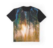 Among The Pines Graphic T-Shirt